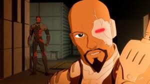 Norbert Ebersol (Earth-904913) from Iron Man Armored Adventures Season 2 1 001.jpg