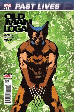 Old Man Logan Vol 2 22.jpg