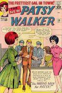 Patsy Walker Vol 1 118