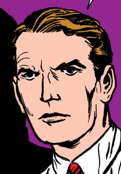 Paul Kentworth (Earth-616) from Tales to Astonish Vol 1 31 001.png