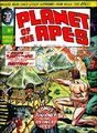 Planet of the Apes (UK) Vol 1 15