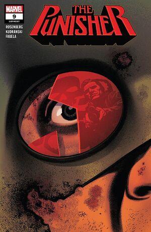 Punisher Vol 12 9.jpg