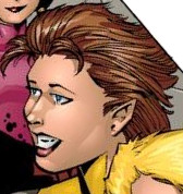 Rahne Sinclair (Earth-8545)
