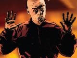 Scourge (Baccolo) (Earth-616)