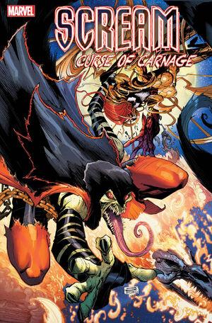 Scream Curse of Carnage Vol 1 7.jpg