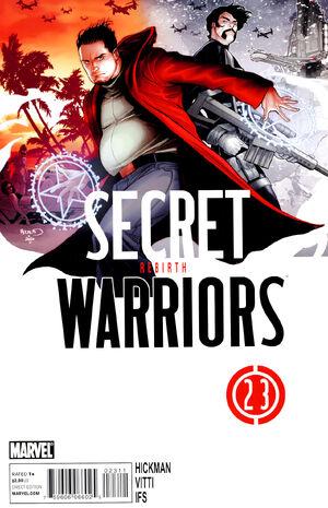 Secret Warriors Vol 1 23.jpg