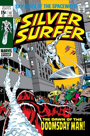 Silver Surfer Vol 1 13.jpg