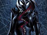 Venom (Symbiote) (Earth-65)