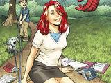 Spider-Man Loves Mary Jane Vol 2 2