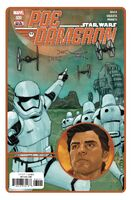 Star Wars Poe Dameron Vol 1 30