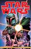 Star Wars The Original Marvel Years Vol 1 2 Textless.jpg