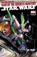 Star Wars Vol 3 17