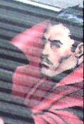 Stephen Strange (Earth-2713)
