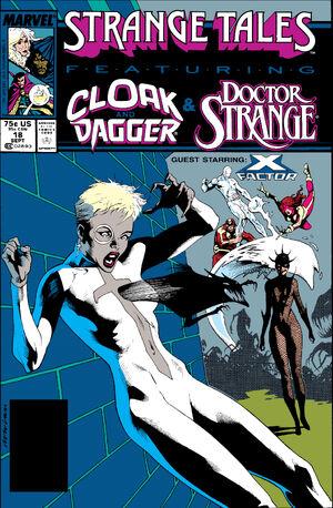 Strange Tales Vol 2 18.jpg
