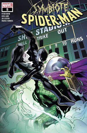 Symbiote Spider-Man Vol 1 5.jpg