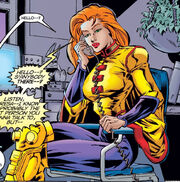 Theresa Cassidy (Earth-616) from Deapool Vol 1 38 0001.jpg