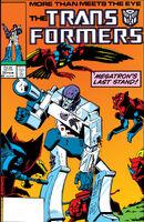Transformers Vol 1 25