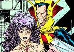 Triumvirate (Void) (Earth-616) Uncanny X-Men Vol 1 286.jpg