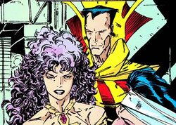 Triumvirate (Void) (Earth-616) Uncanny X-Men Vol 1 286.jpg