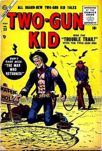 Two-Gun Kid Vol 1 23.jpg