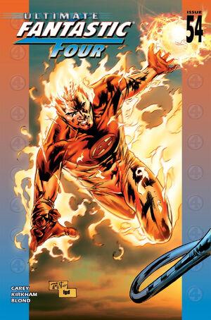 Ultimate Fantastic Four Vol 1 54.jpg