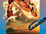 Ultimate Fantastic Four Vol 1 54