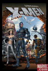 Uncanny X-Men Vol 1 495 Textless.jpg