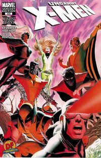 Uncanny X-Men Vol 1 500 Dynamic Forces Variant.jpg