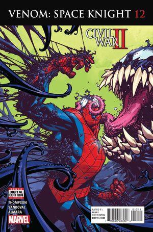 Venom Space Knight Vol 1 12.jpg