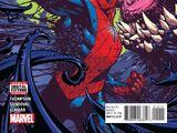Venom: Space Knight Vol 1 12
