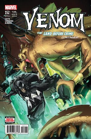 Venom Vol 1 152.jpg