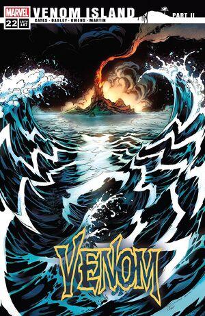 Venom Vol 4 22.jpg