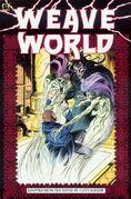 Weaveworld Vol 1 2