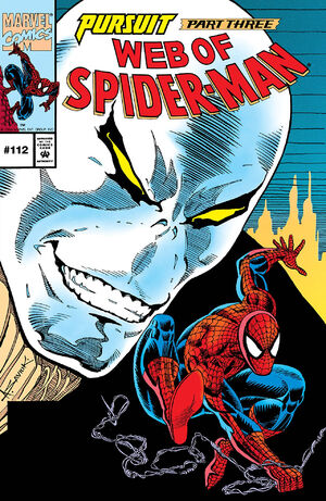 Web of Spider-Man Vol 1 112.jpg