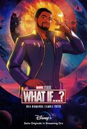 What If... poster 006