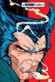 Wolverine Vol 2 6 Back