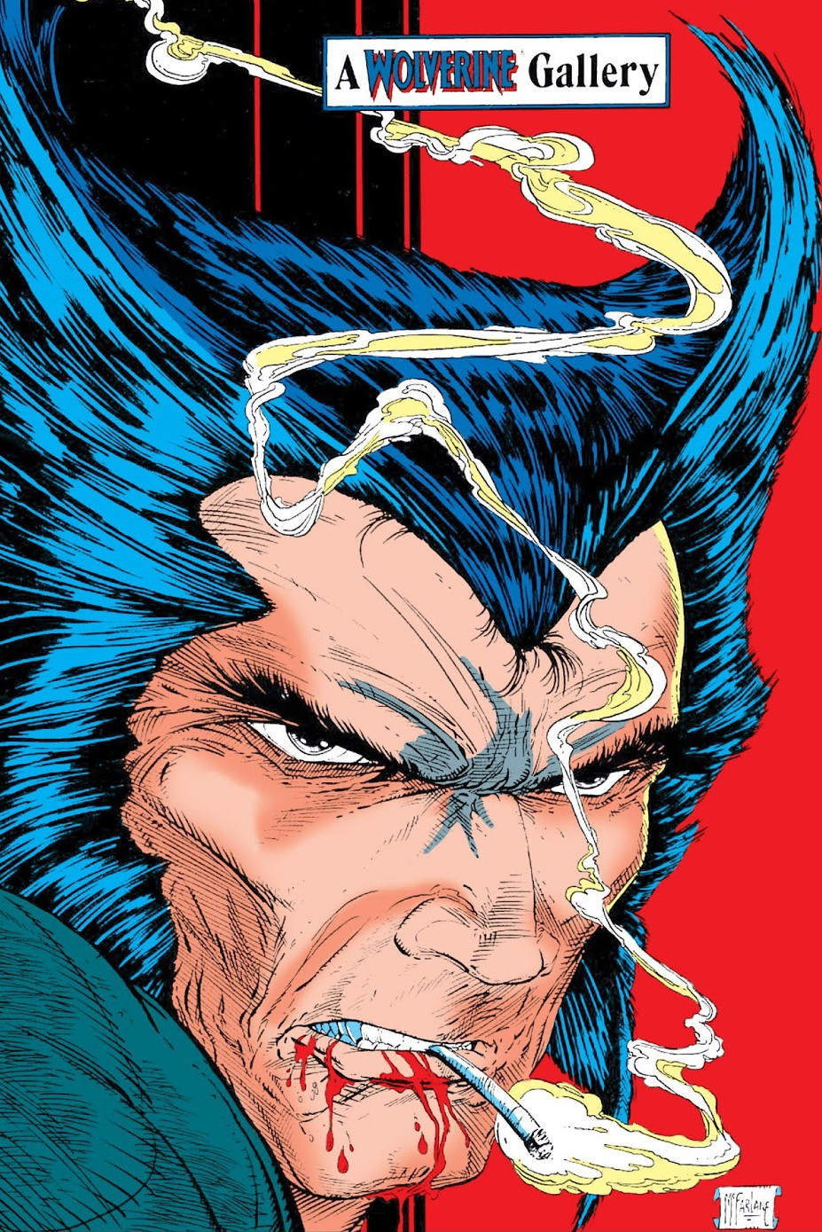 Wolverine Vol 2 6 Back.jpg