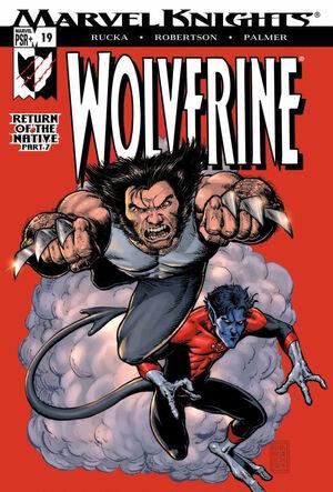 Wolverine Vol 3 19.jpg