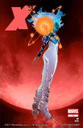 X-23 Vol 3 16