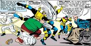 X-Men (Earth-616) from X-Men Vol 1 3 0003