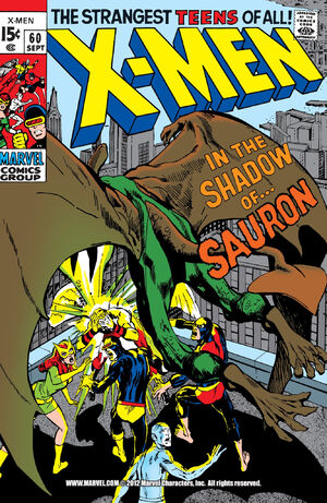 X-Men Vol 1 60.jpg