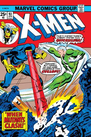X-Men Vol 1 93.jpg