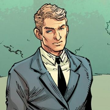 Alex Sandstrom (Earth-616) from X-Men Gold Vol 2 1 001.jpg