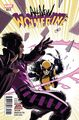 All-New Wolverine Vol 1 17