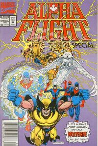 Alpha Flight Special Vol 2 1.jpg