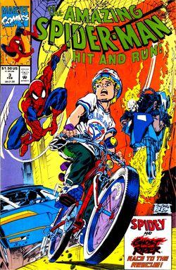 Amazing Spider-Man Hit and Run Vol 1 3.jpg