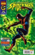 Astonishing Spider-Man Vol 1 93