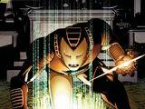 Avengers A.I. Vol 1 2