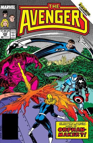 Avengers Vol 1 299.jpg