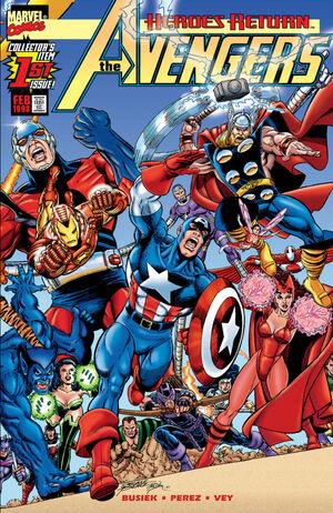 Avengers Vol 3 1.jpg